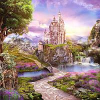 Замок 6