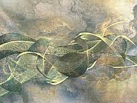 Орнамент 6