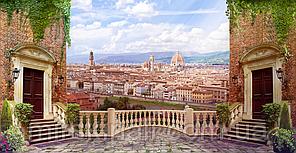 Панорама 3