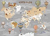 Карта світу нов 1_2