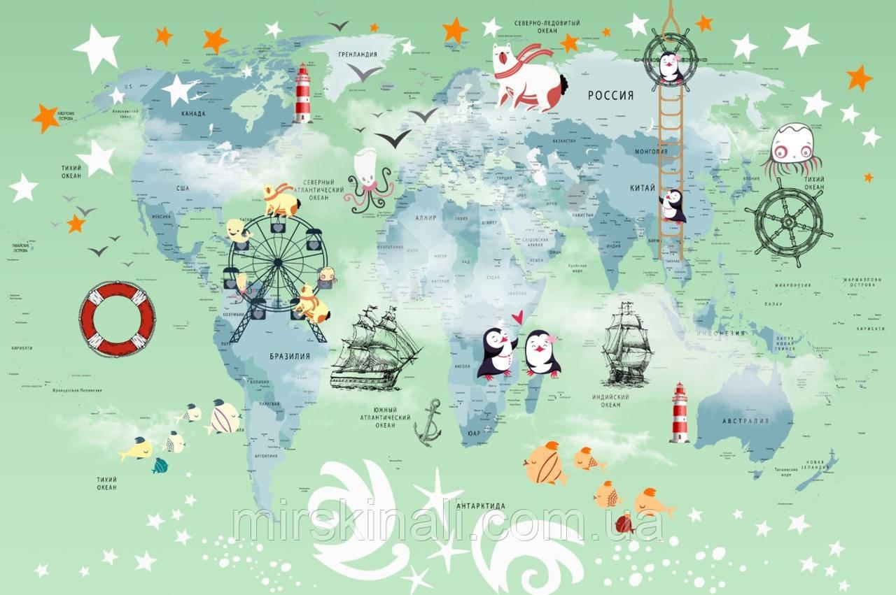 Карта мира нов 2_5