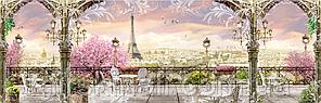 Париж 10
