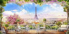 Париж 23