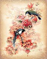 Птиці 2