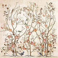 Птахи 3