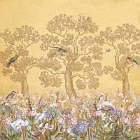 Птахи 9