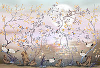 Птахи 10