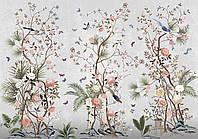Птахи 12