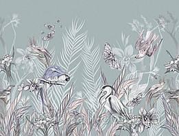 Птахи 16