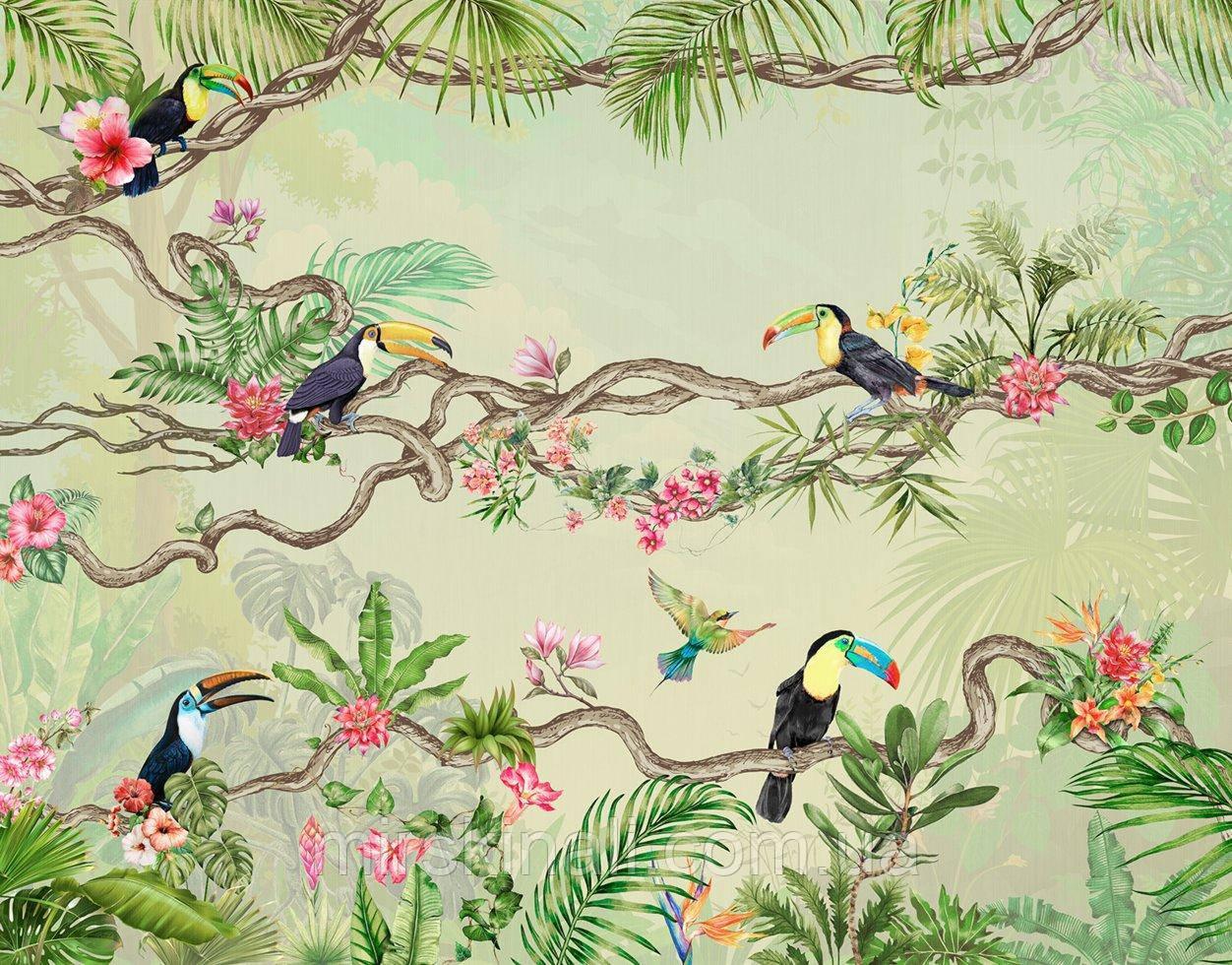 Птахи 17