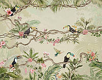Птахи 18