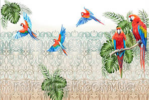 Птахи 19