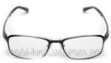 Очки Очки Xiaomi TS Turok Steinhardt для работы за компьютером fu006