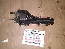 Редуктор задний Subaru Forester Impreza G12 4.111 27011AA343 27011AA344