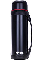 Термос RINGEL Rondo 2.2 литра