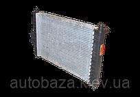 Радиатор охлаждения S11-BJ1301110