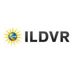 Платы видеозахвата ILDVR