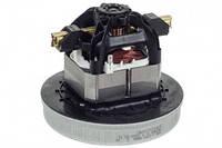 Мотор для пылесоса Zelmer 309.1 793324 1400W