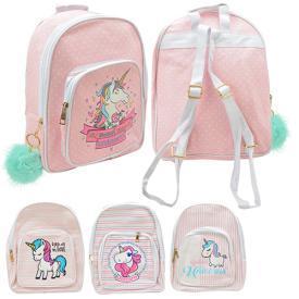 """Рюкзак """"Unicorn"""" 30*24*10см"""
