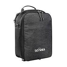 Термосумка Tatonka Cooler Bag S