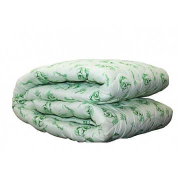 Одеяло микрофибра наполнитель Eucalyptus (Эвкалипт) - 175х210, фото 2