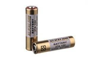 Батарейка Alkaine 27А (hub_aqbt98974)