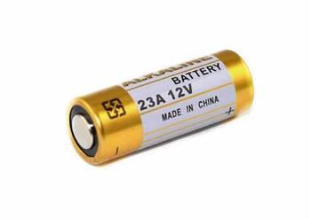 Батарейка Alkaine А23 12V (hub_fwpO02781)