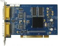 Плата видеозахвата ILDVR IL-3008HQ - Фараон-2000 Системы безопасности и видеонаблюдения в Черкассах