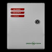 Блок безперебійного живлення Green Vision GV-001-UPS-A-1201-3A