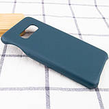 Кожаный чехол AHIMSA PU Leather Case (A) для Samsung Galaxy S10e, фото 2