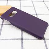 Кожаный чехол AHIMSA PU Leather Case (A) для Samsung Galaxy S10e, фото 5