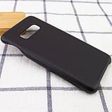 Кожаный чехол AHIMSA PU Leather Case (A) для Samsung Galaxy S10e, фото 7