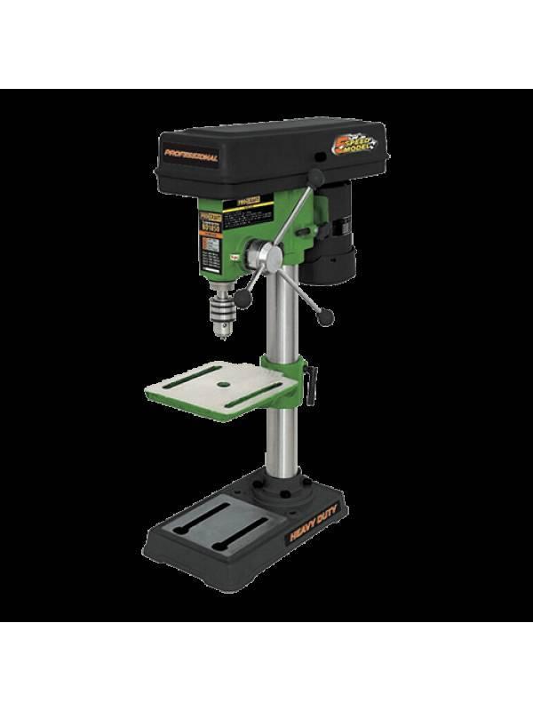Сверлильный станок Procraft BD1850 ( BD1850)