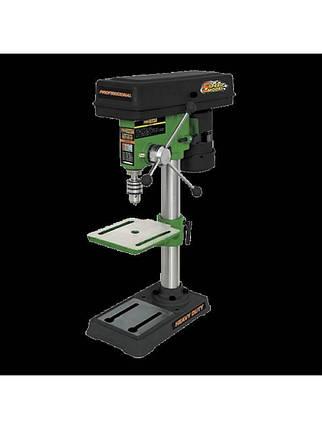 Сверлильный станок Procraft BD1850 ( BD1850), фото 2