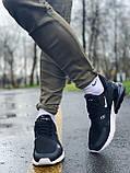 Кроссовки Nike Air Max 270 Найк Аир Макс (41,42,43,44,45), фото 4