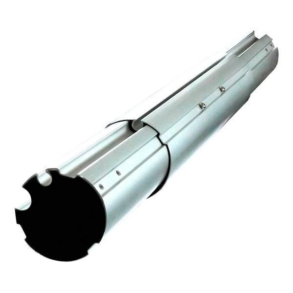 Комплект трубок для наматывающих пристроїв Kokido K943BX/80 K946BX/80 (ps0120014)