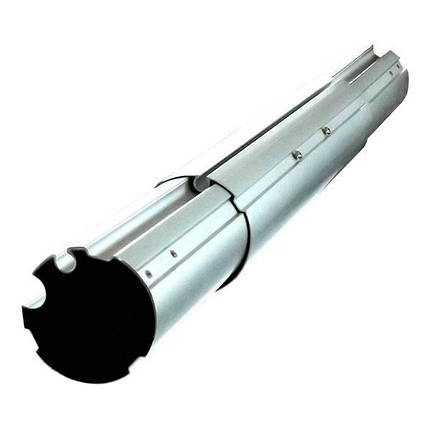 Комплект трубок для наматывающих пристроїв Kokido K943BX/80 K946BX/80 (ps0120014), фото 2