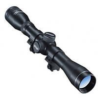 Оптический прицел Walther 4х32