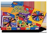 Конфеты драже Jelly Belly Bean Boozled Рулетка Гадкие бобы 99 г (hubber-34)