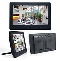 """Универсальный 7"""" монитор Vecta L7008, фото 1"""