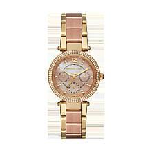 Жіночі годинники Michael Kors MK6477