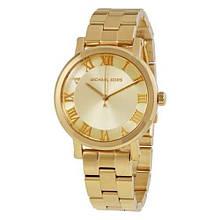 Жіночі годинники Michael Kors MK3560