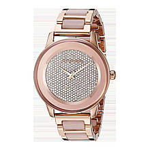 Женские часы Michael Kors MK6432
