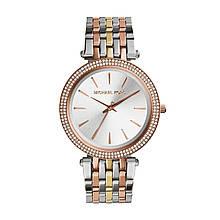 Жіночі годинники Michael Kors MK3203