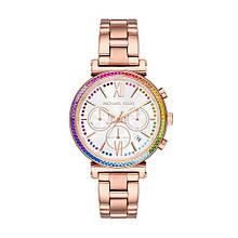 Жіночі годинники Michael Kors MK6577