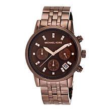 Жіночі годинники Michael Kors MK5547