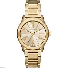 Жіночі годинники Michael Kors MK3490