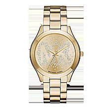 Жіночі годинники Michael Kors MK3590