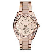 Жіночі годинники Michael Kors MK6135