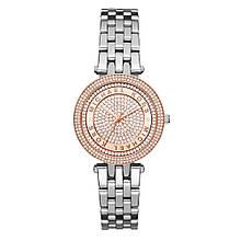 Жіночі годинники Michael Kors MK3446
